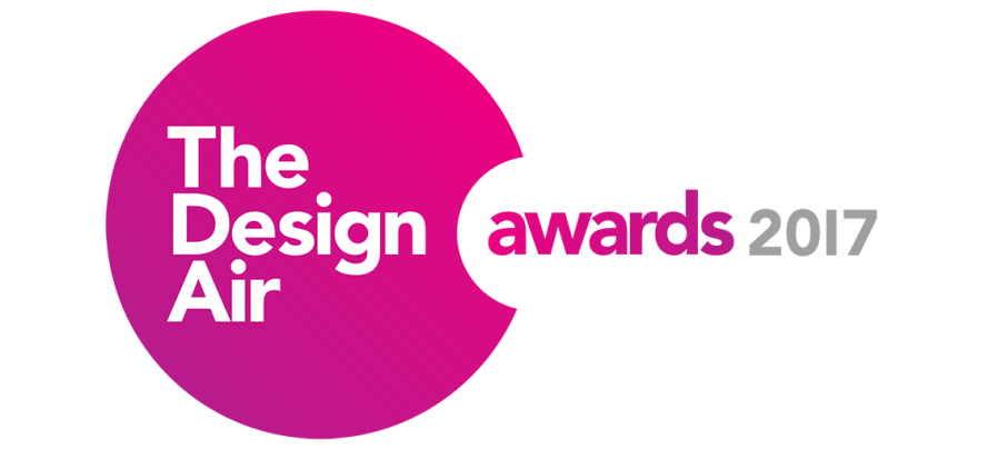 thedesignairawards_small 2017.png