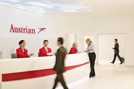 austrian-lounge-reception_8960409883_o