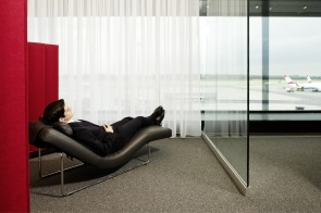 austrian-lounge_8961604562_o