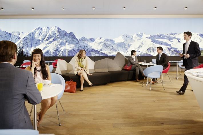 austrian-lounge_8961605848_o