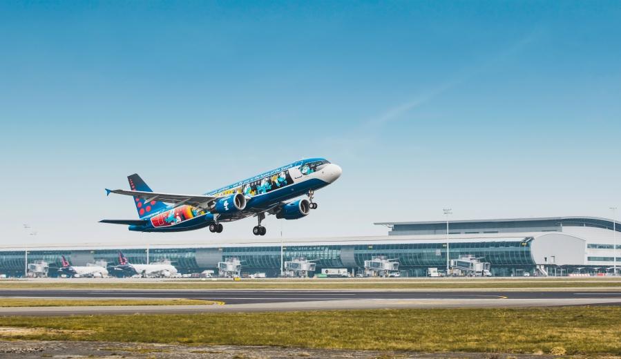 BAIR-Fleet-A320-SN-00-SND-DN4A0599-JannesBollen-Reworked