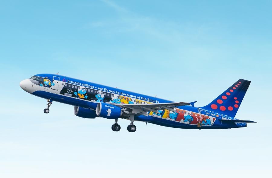 BAIR-Fleet-A320-SN-00-SND-SCP18-SebastienClaes-Reworked
