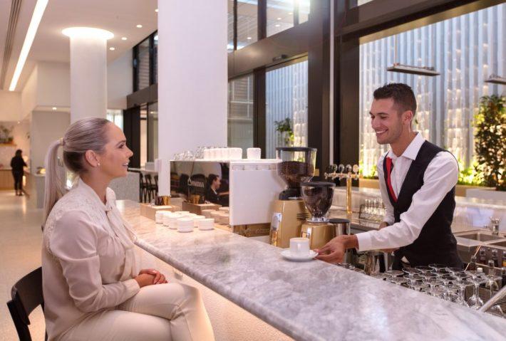 Bar-and-barista-coffee-1200x810