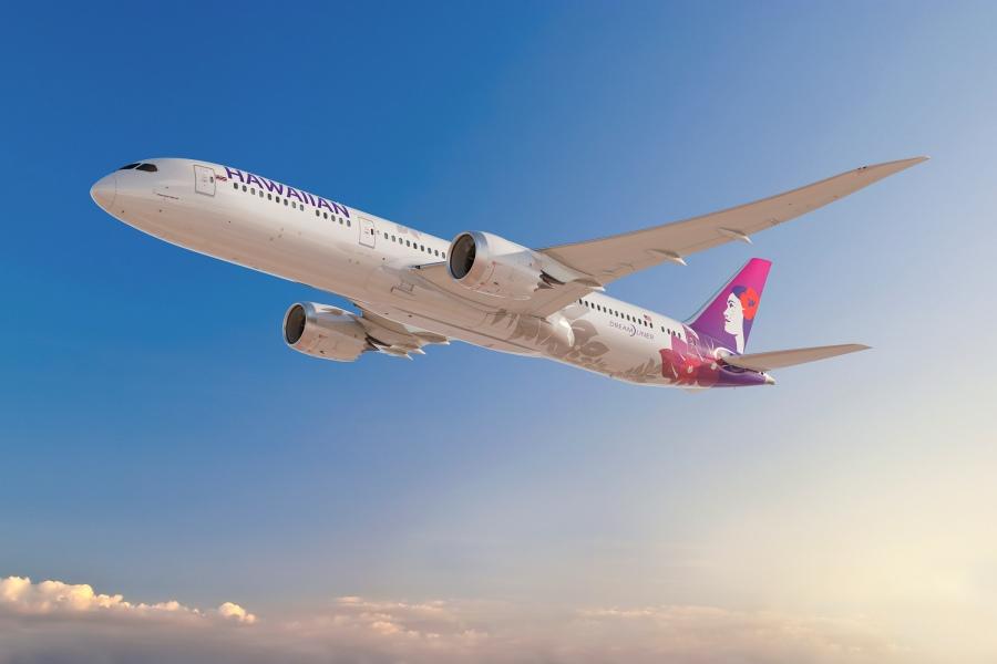HA Dreamliner.jpg