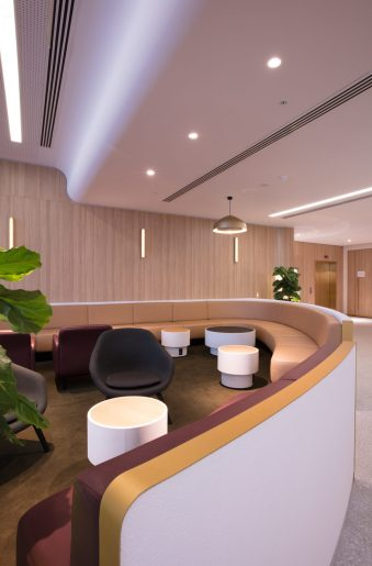 Lounge-seating-1-1200x1824