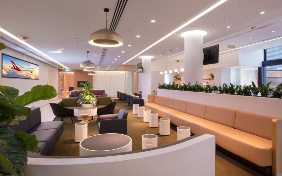 Lounge-seating-2