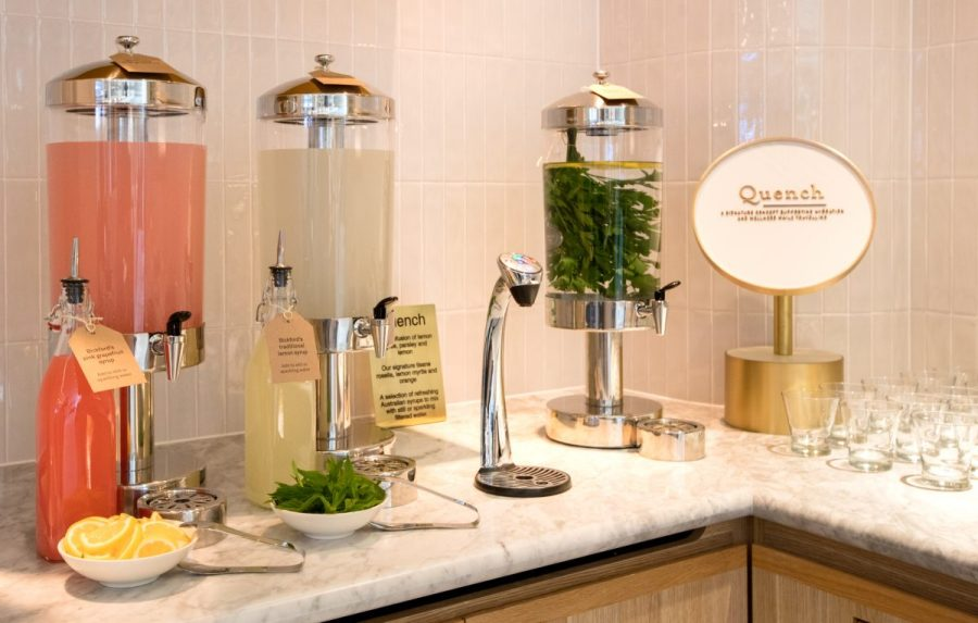 Quench-hydration-station-1200x765
