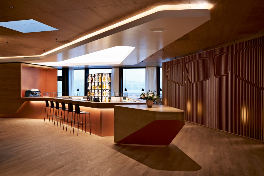 SWISS_First_Lounge_A_3