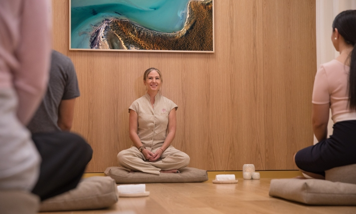 Wellbeing-studio-2