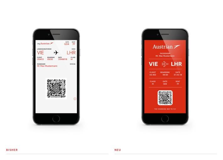 20180418_Austrian_PressPicture4(C)AustrianAirlines