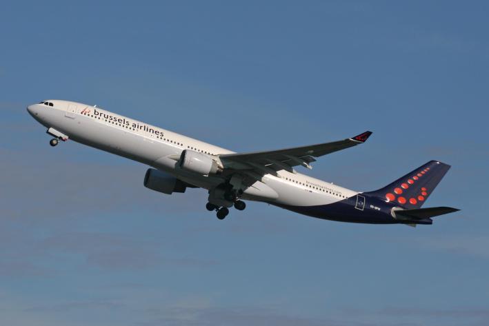 A330.JPG