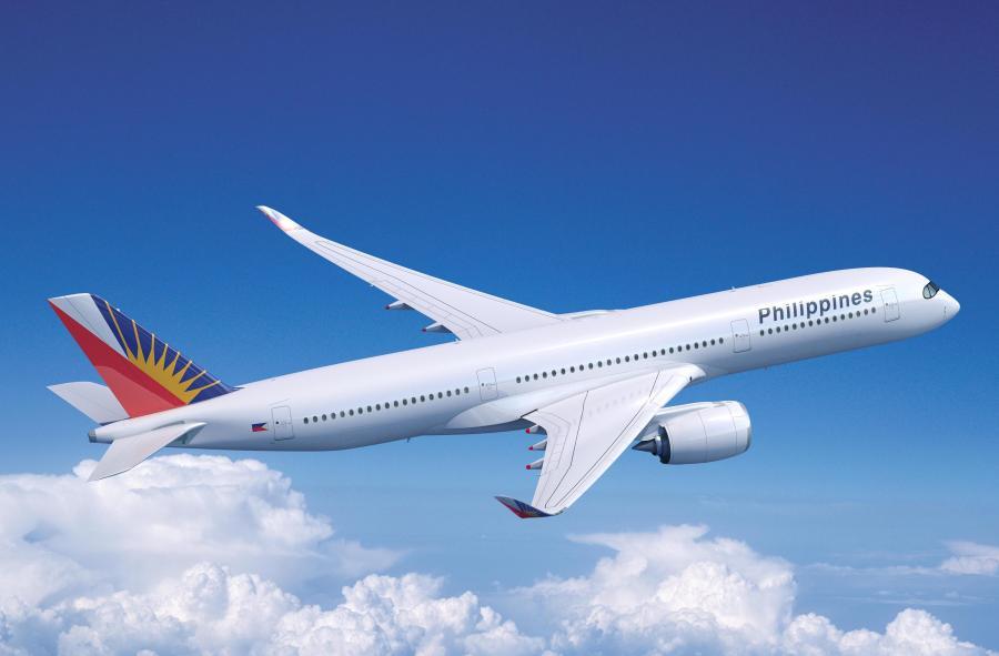A350-900_PAL_02