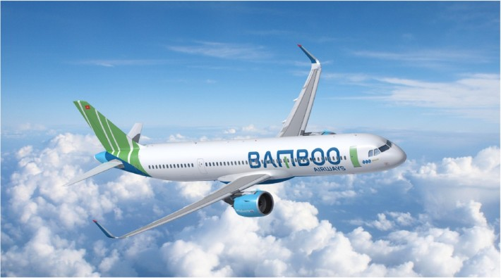 bamboo-livery2