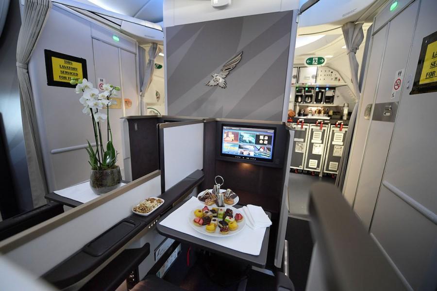 Gulf-Air-787-Business-Class-2