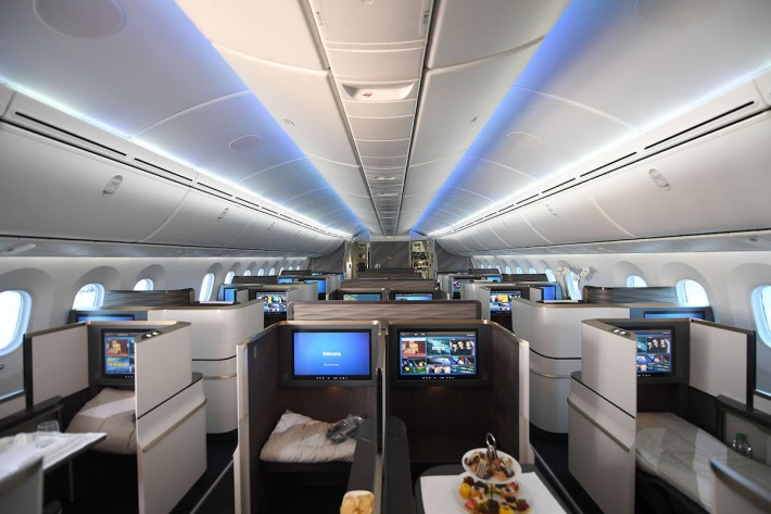 Gulf-Air-787-Business-Class-3