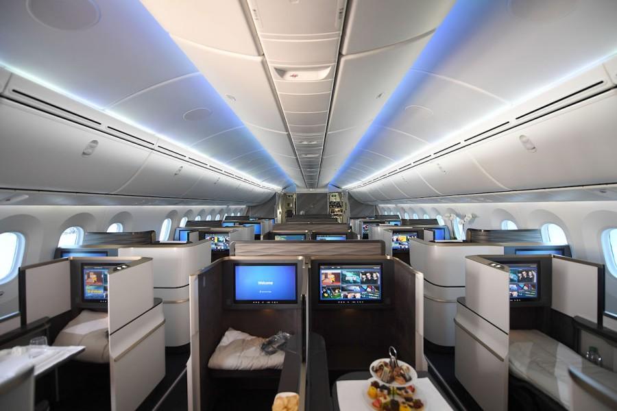Gulf-Air-787-Business-Class-3