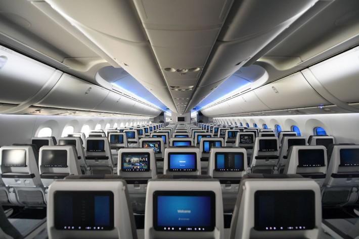 Gulf-Air-787-Economy