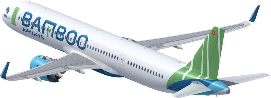 LIFT-BambooAirways-brand-launch