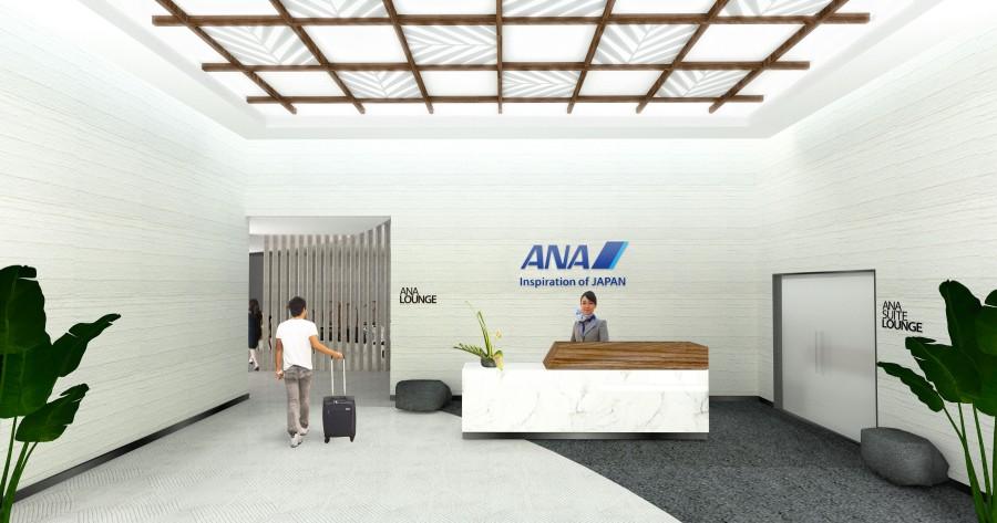 180521_ANA_Reception