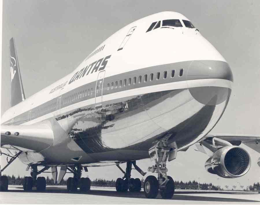 747-238B - Copy