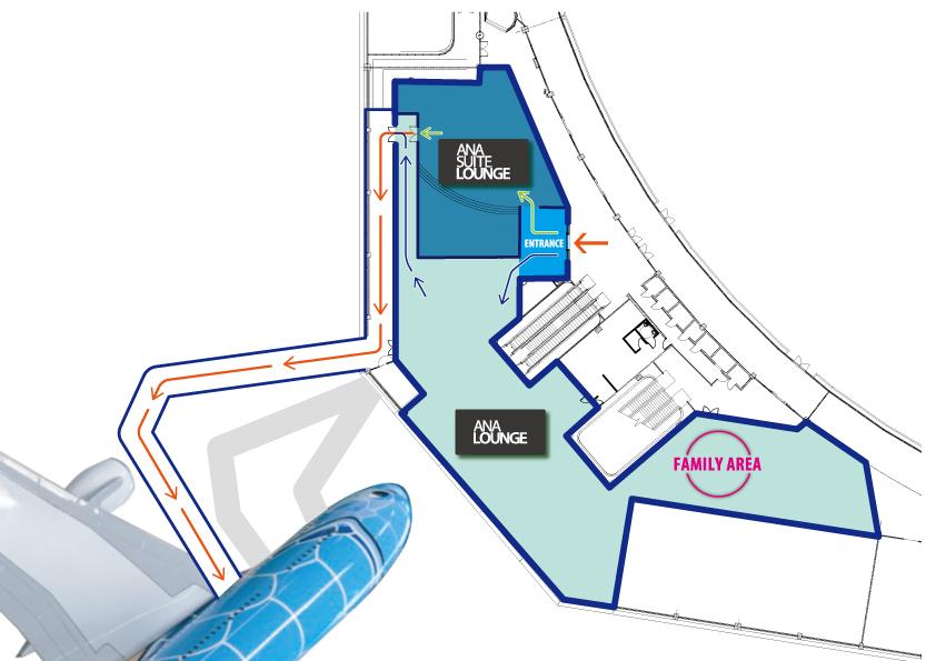 ANA_Lounge_Floor-Plan
