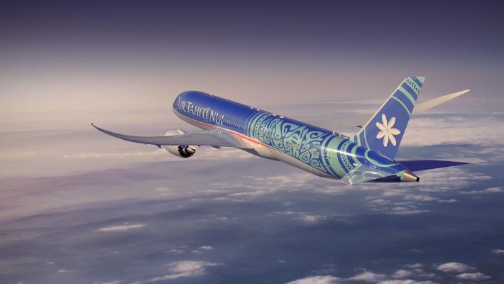 brochure-tahitian-dreamliner-10
