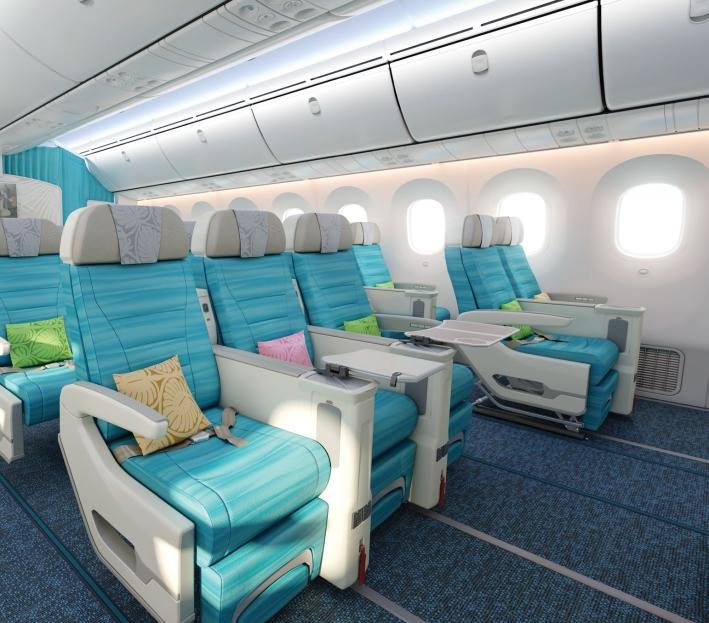 brochure-tahitian-dreamliner-21