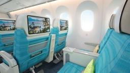 brochure-tahitian-dreamliner-22