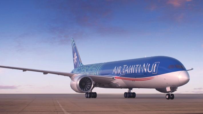 brochure-tahitian-dreamliner-27