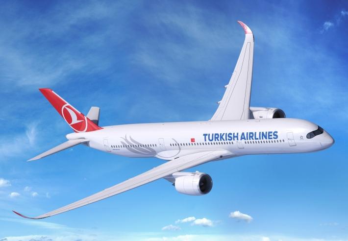 a350-900-rr-turkishairlines.jpg