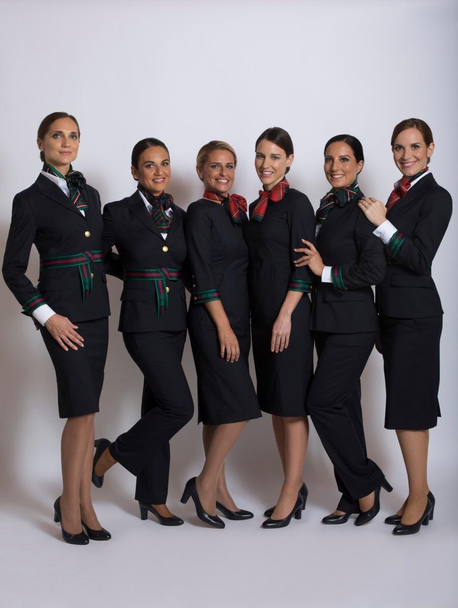 Alberta Ferretti - Alitalia (2).jpg