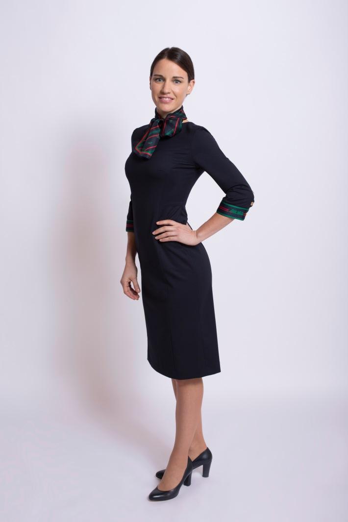 Alberta Ferretti - Alitalia (4).jpg