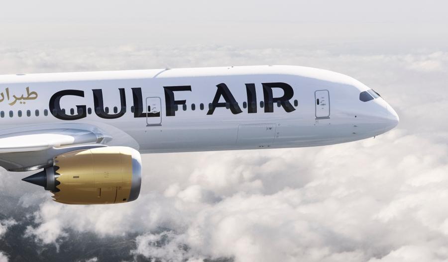 Gulf Air_789_V02