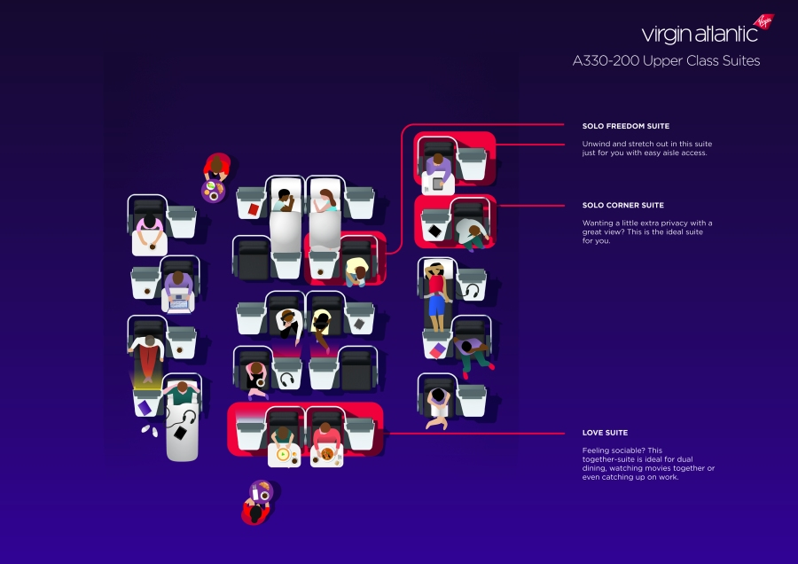 Infographic_SeatMap