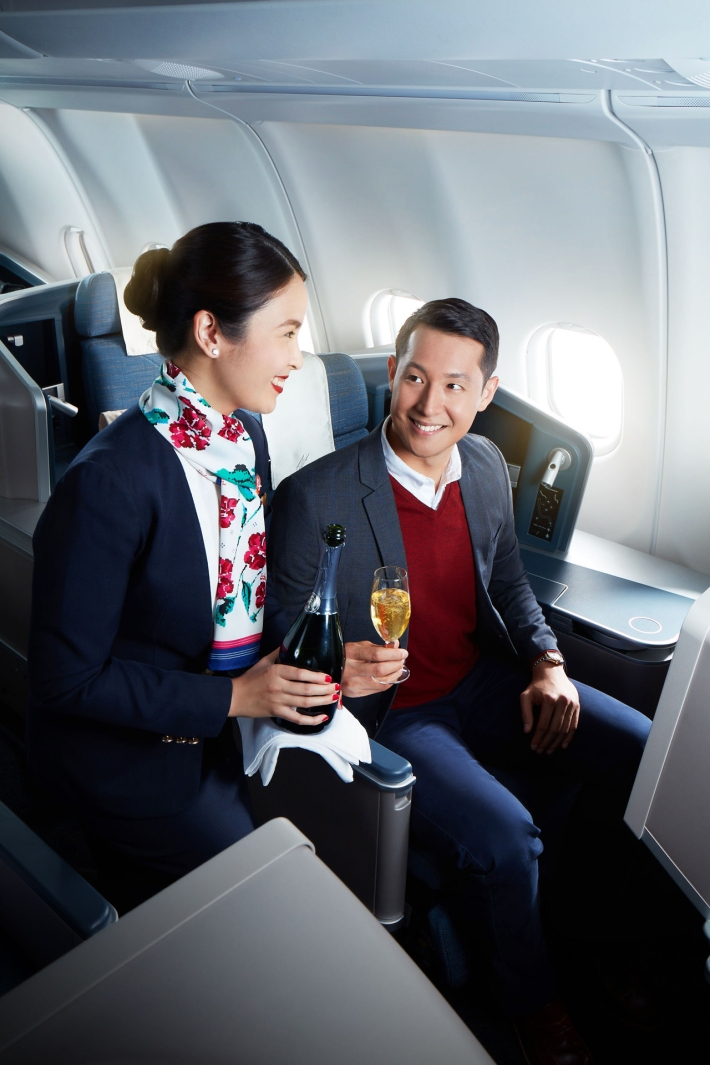 29183852-PAL-Business-Class-Welcome-Drinks