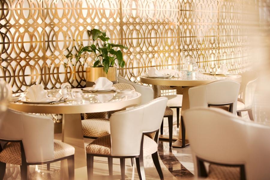 7690_Oman_Air_1524_Dining_R3