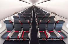 A321NEO_Economy_1