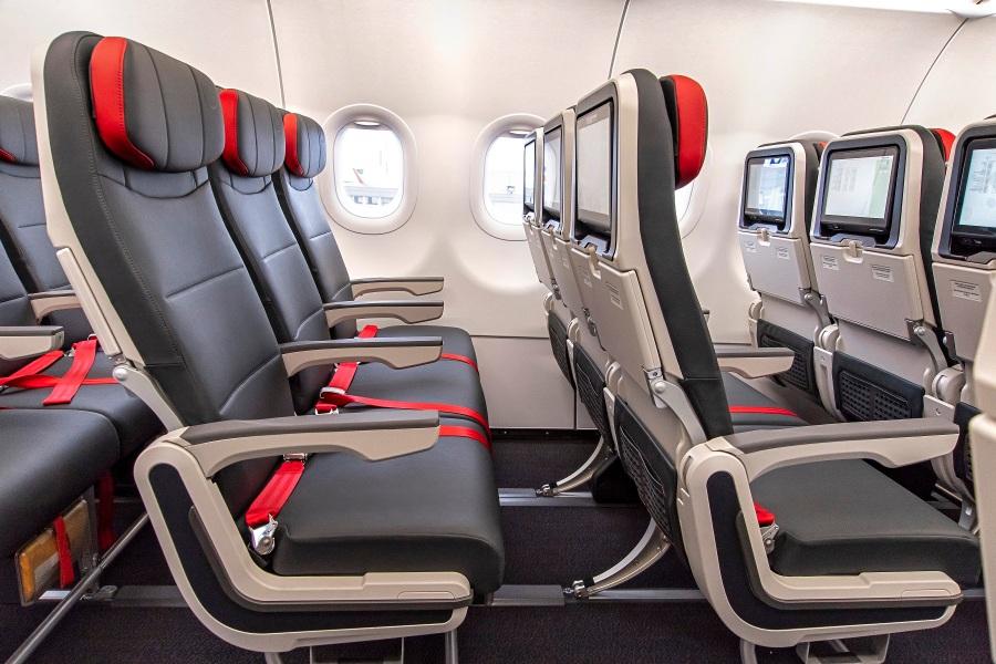 A321NEO_Economy_2