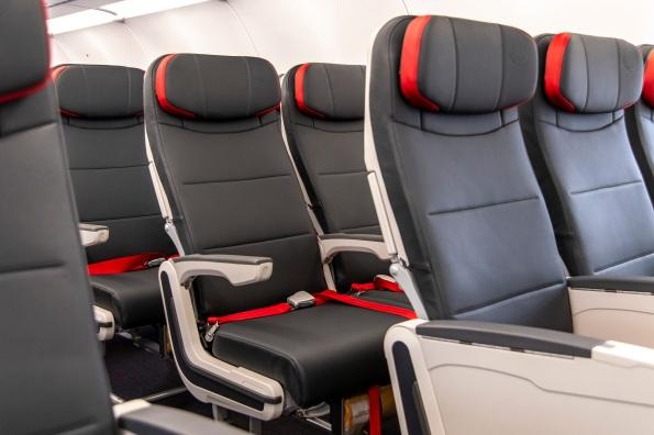 A321NEO_Economy_3 (1)