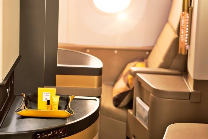 Business Class ADP for Etihad_4