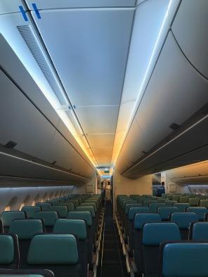 LIFT-PAL-A350-boarding4