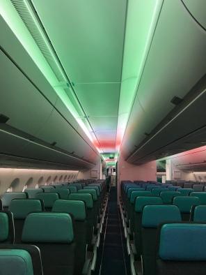 LIFT-PAL-A350-christmas1