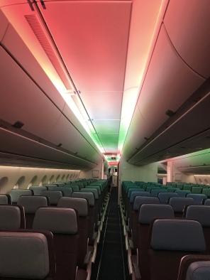 LIFT-PAL-A350-christmas2