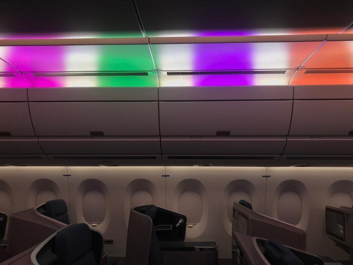 LIFT-PAL-A350-fiesta
