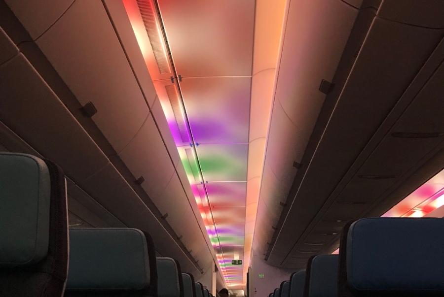 LIFT-PAL-A350-lighting-festival-low