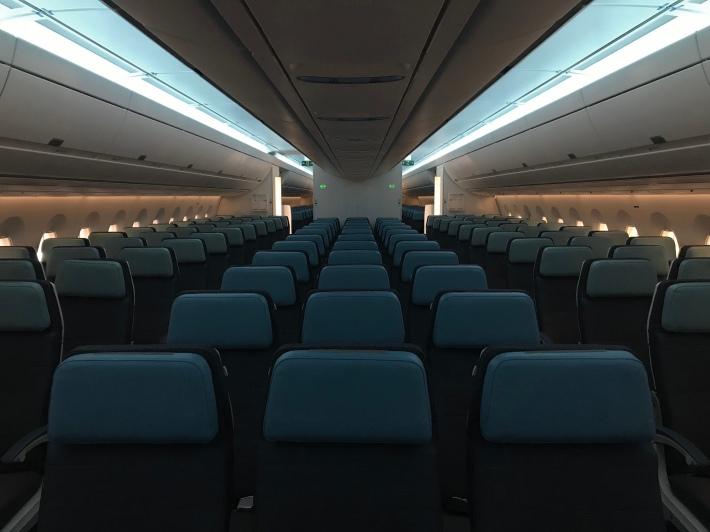 LIFT-PAL-A350-relax
