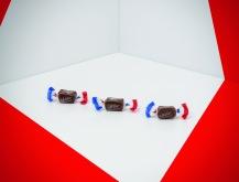 Bonbon caramel à la française_AirFrance