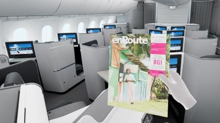 Copy of Air_Canada_787_VR_PR_21