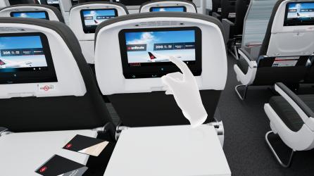 Copy of Air_Canada_787_VR_PR_30