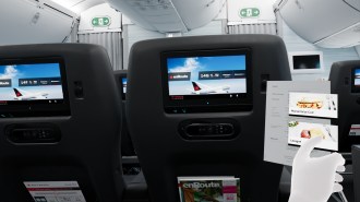 Copy of Air_Canada_787_VR_PR_34